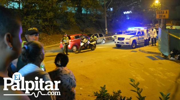homicidio_motociclista_puente_madre_laura