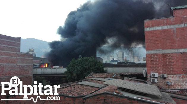 incendio_centro_3