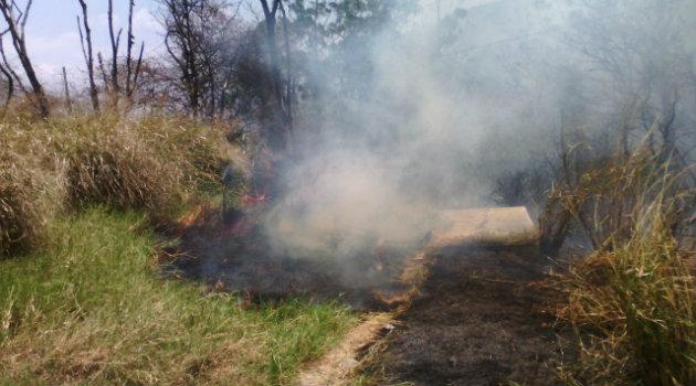incendio_forestal_robledo 1