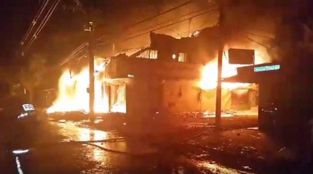 incendio_supermercado_apartadó
