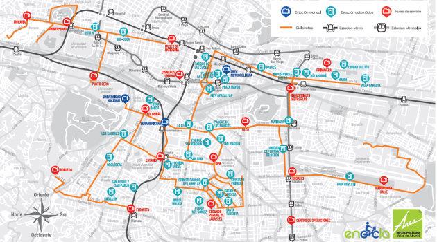 mapa_encicla