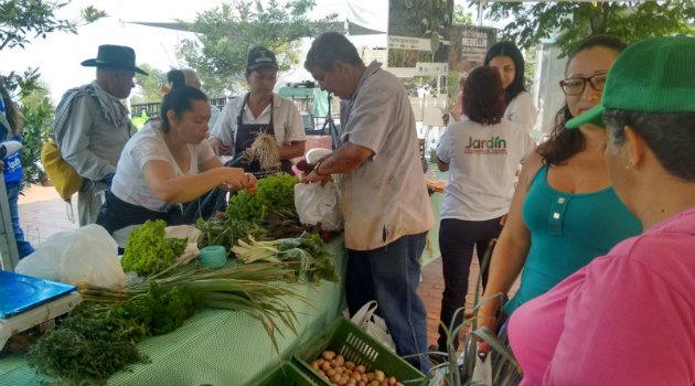 mercados_campesinos