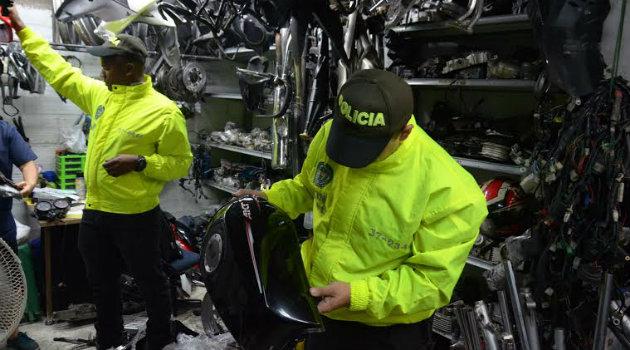 motos_robadas_partes_bayadera_policia2