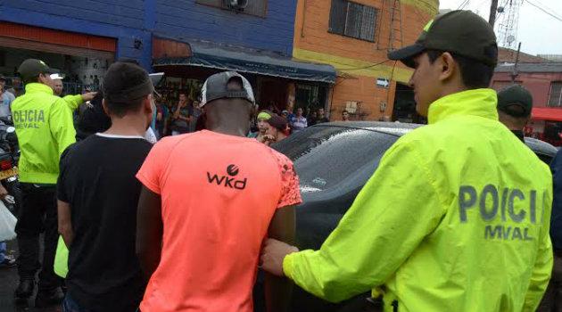 motos_robadas_partes_bayadera_policia3