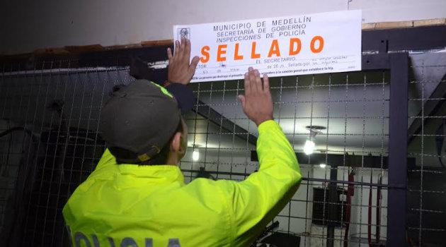 motos_robadas_partes_bayadera_policia_local_sellado