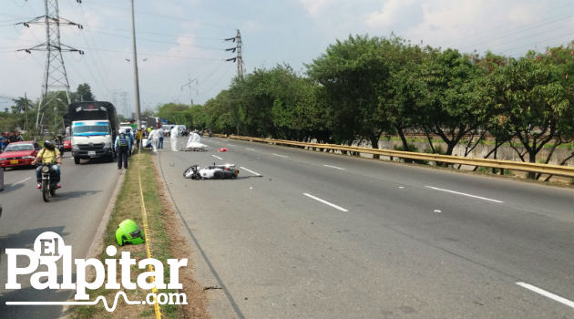 muerto_accidente_autopista_transito3