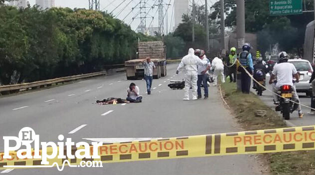 muerto_accidente_autopista_transito4