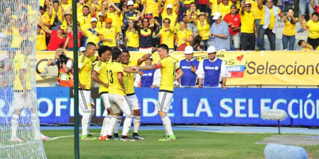 sebastián_gol_Colombia_portada