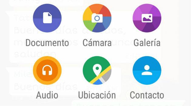 whats_app_documentos_pequeña