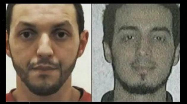 yihadistas_ataque_bruselas