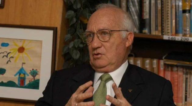 Álvaro_Villegas