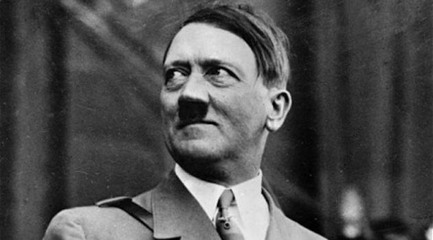 Adolf_Hitler_Nazismo