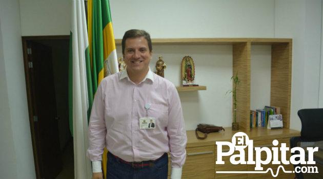 Alcalde_Girardota1