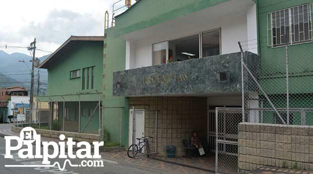 Barbosa_Hospital_Urgencias_El_Palpitar