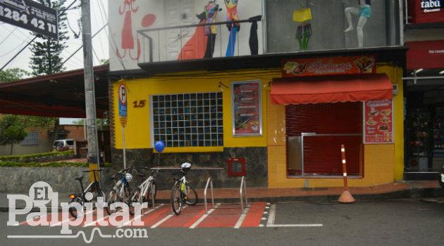 Biciparqueadero2