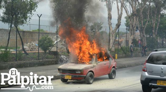 Carro_Incendio