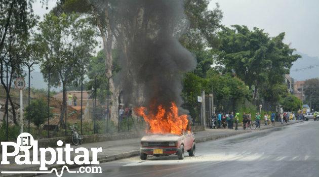 Carro_Incendio1