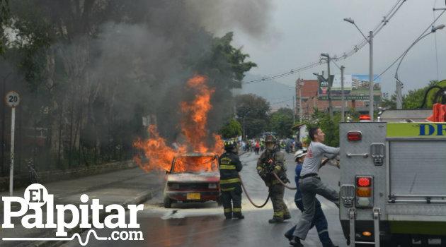 Carro_Incendio2