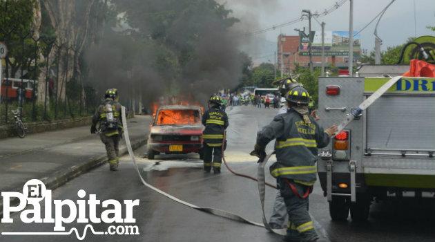 Carro_Incendio3