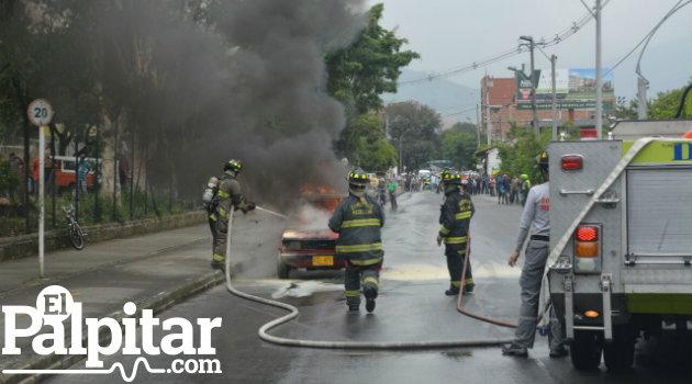 Carro_Incendio4
