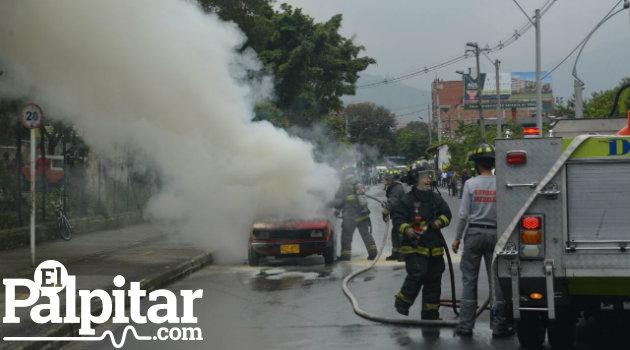 Carro_Incendio5