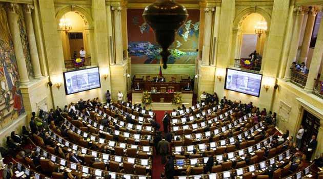 Congreso_Opinion_El_Palpitar