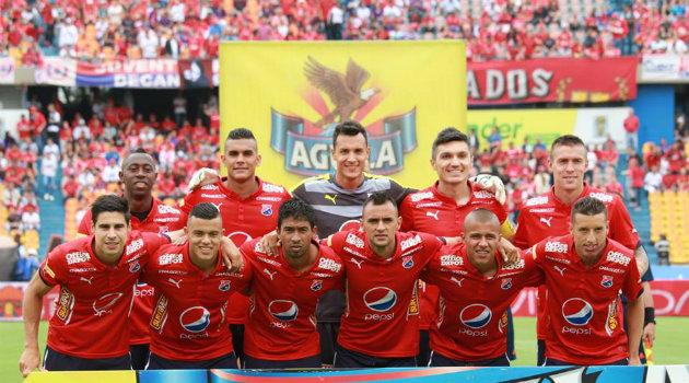 DIM_Alianza_Medellín1
