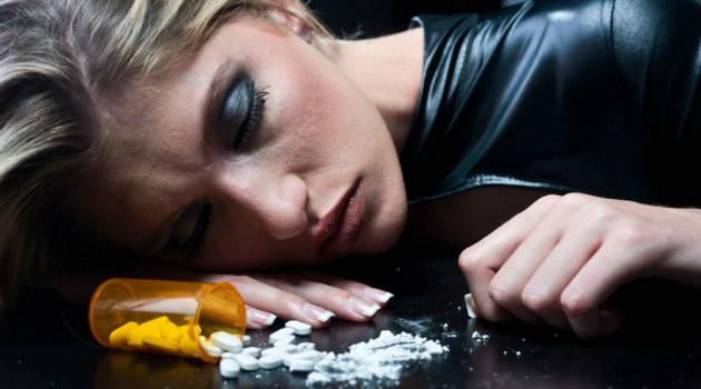 Drogas_Drogadicción