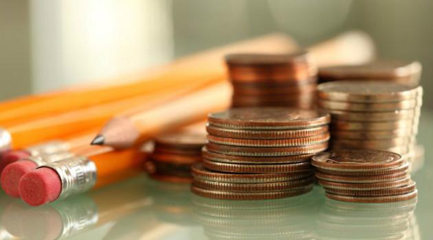 Educación_Emprendimiento_Finanzas