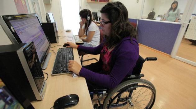Educación_Virtual_Discapacidad