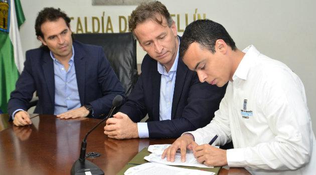 Firma_Proyecto_Vivienda