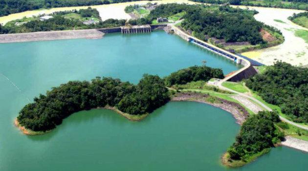 Hidroeléctrica_Embalse_Porvenir2