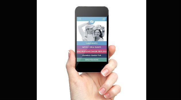 InSer-App