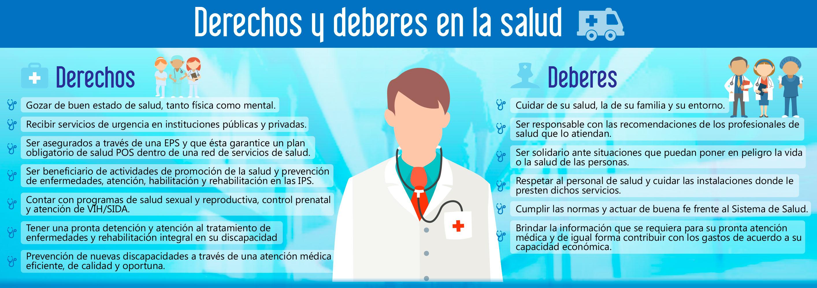Infografía-Salud-01