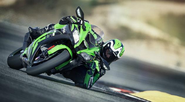 Moto_Kawasaki_Ninja (2)