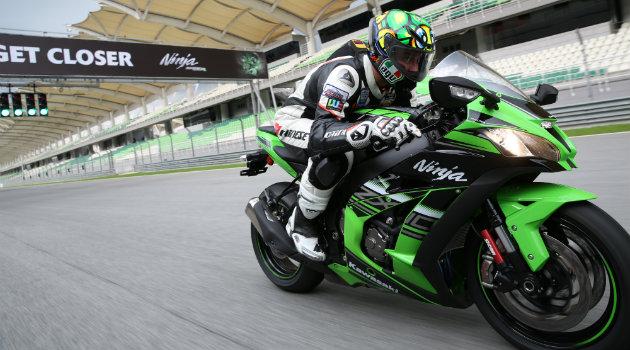 Moto_Kawasaki_Ninja (3)