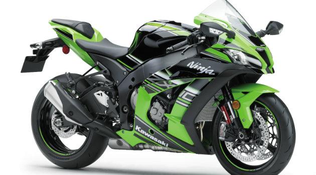Moto_Kawasaki_Ninja
