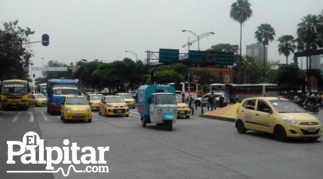 Movilidad-Medellín (2)
