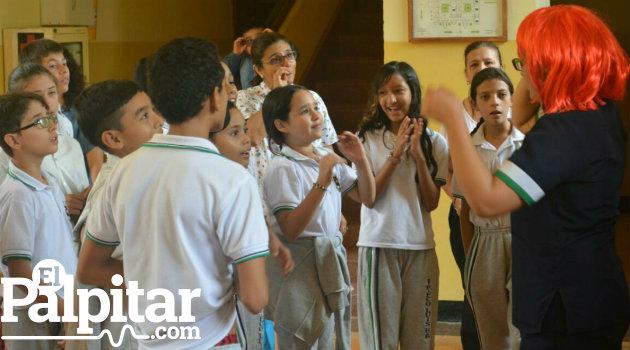 Niños_Colegio_Sordos_Ciegos