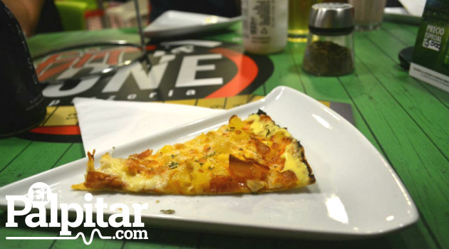 PIZZA-ONE-PALPITAR (3)