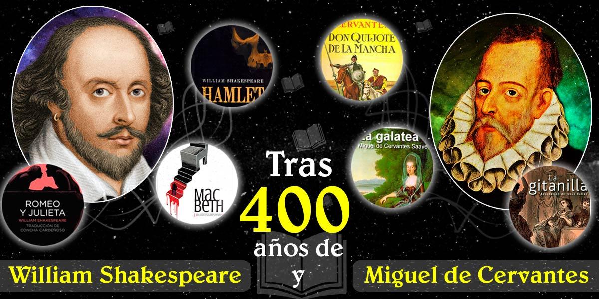Shakespeare-y-Cervantes_Dia_Idioma 02-01