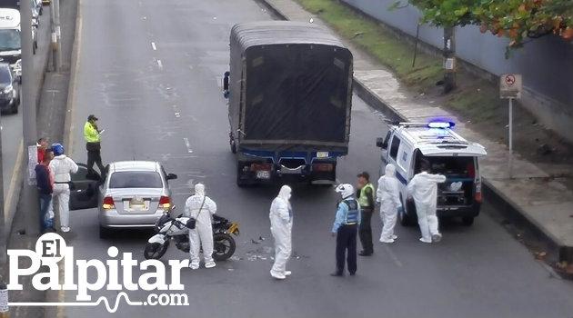 accidente_moto_autopista_norte