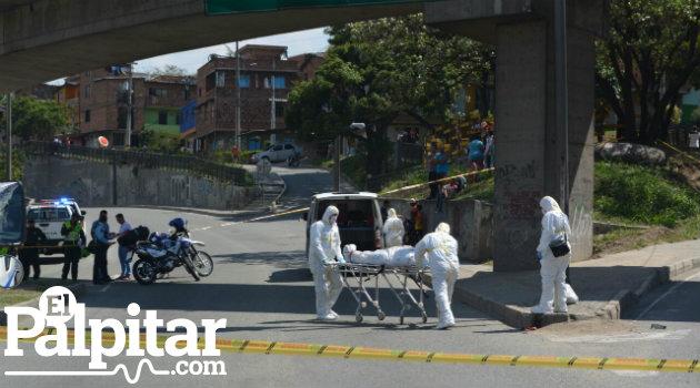 accidente_policía_9