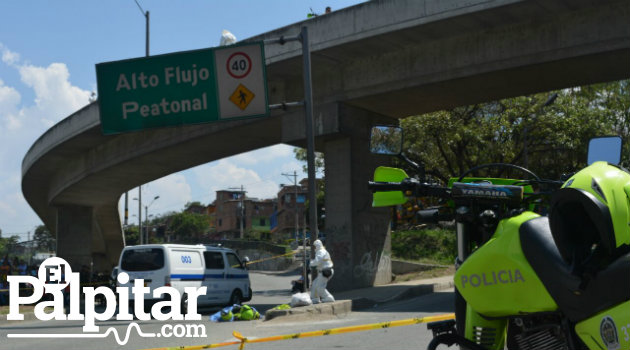 accidente_policías_4