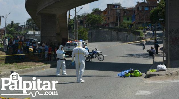 accidente_policías_5