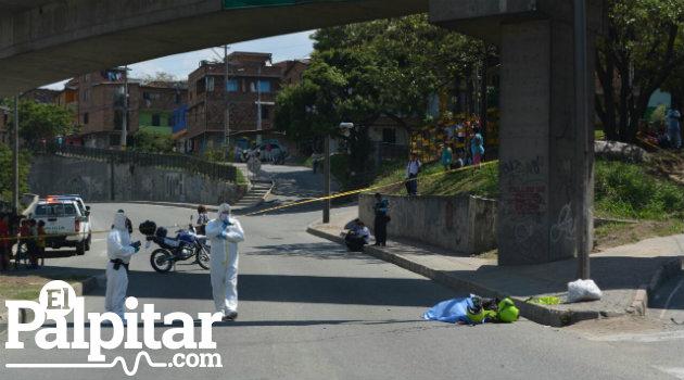 accidente_policías_7