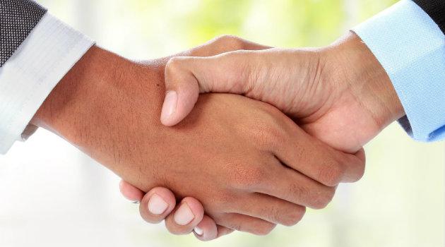 apreton_manos_conciliación