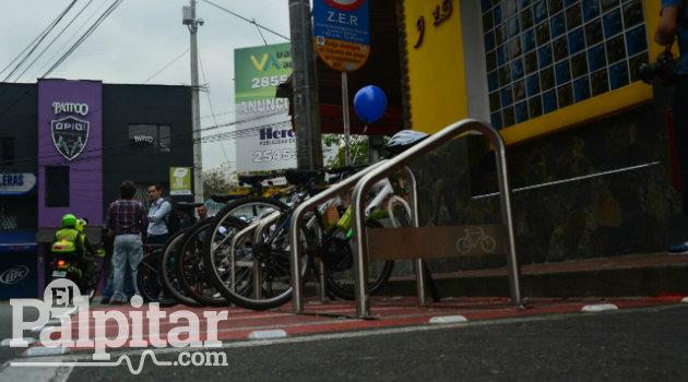 biciparqueadero3