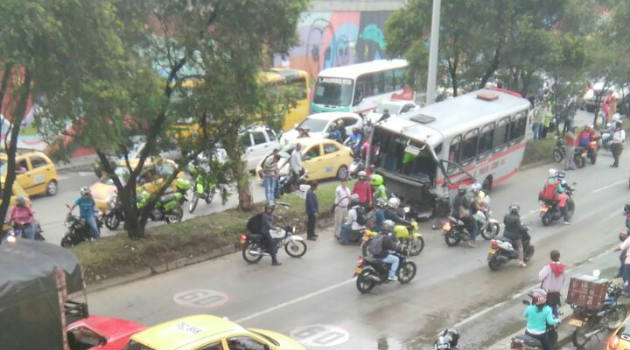 bus_accidente_oriental