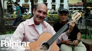 caldas_músicos